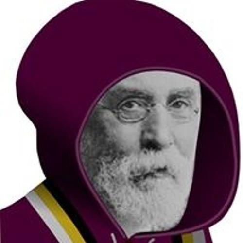 Евгений Соловьев's avatar