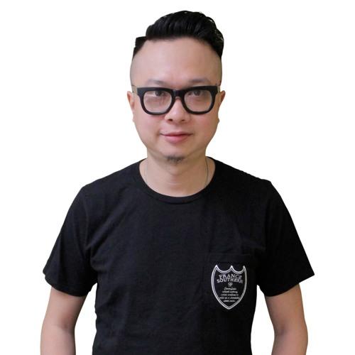 djyin's avatar