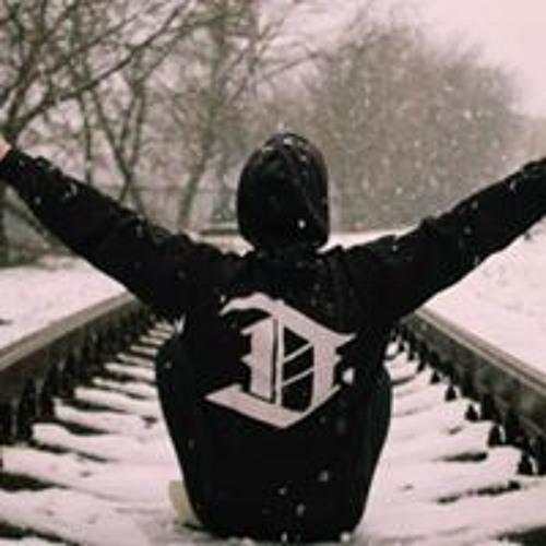 duся's avatar