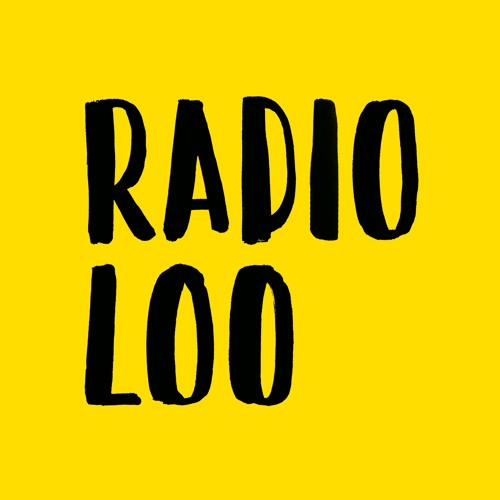 Radio Loo EP009 - Jim Stephenson, Photographer