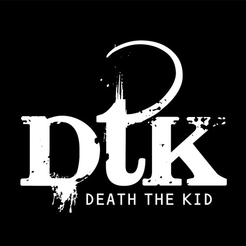 Death the Kid's avatar