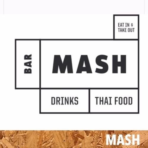 Bar MASH's avatar