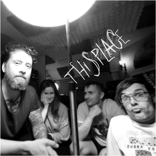 THISPLACE's avatar