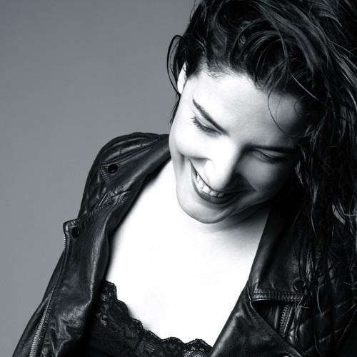 Narol MarGo's avatar