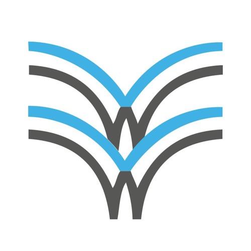 El Astrense | radio's avatar