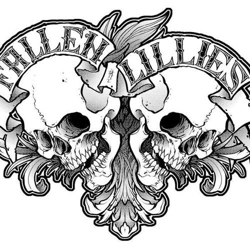 Fallen Lillies's avatar