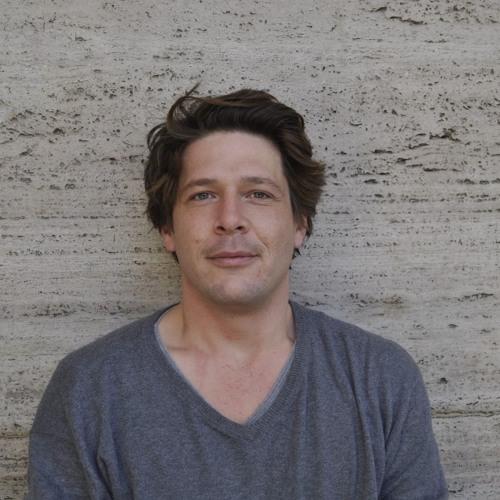 Bastian Wadenpohl's avatar