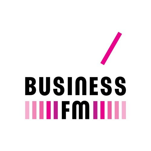 BusinessFM -radioasema's avatar