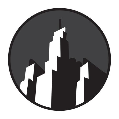 Neptuun City's avatar