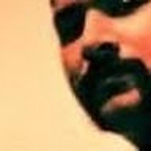 Hamed Shamlou's avatar