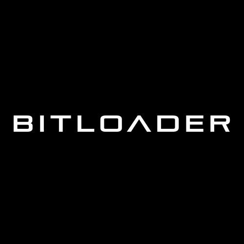 Bitloader's avatar