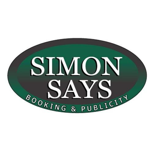 Simon Says Booking's avatar