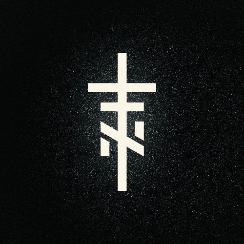 TLFN's avatar