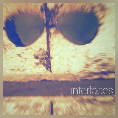 Interfaces's avatar
