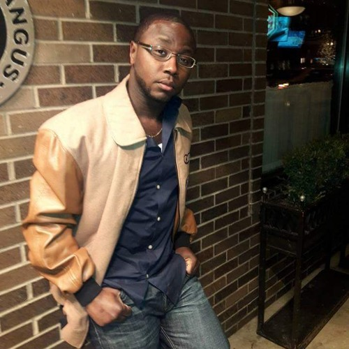 Sandman9911's avatar