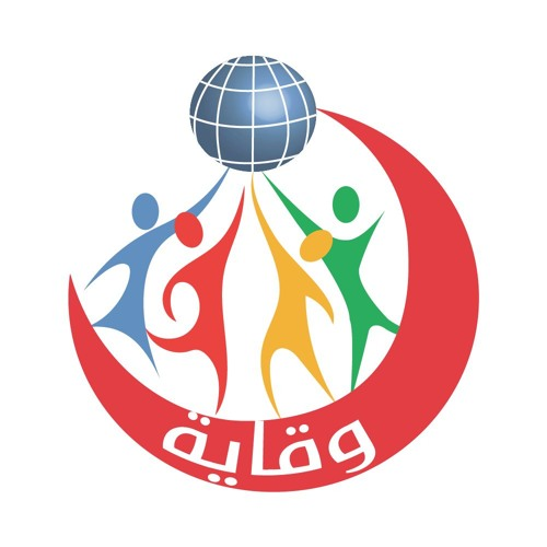 Youth Protection Project  مشروع وقاية الشبـــاب's avatar