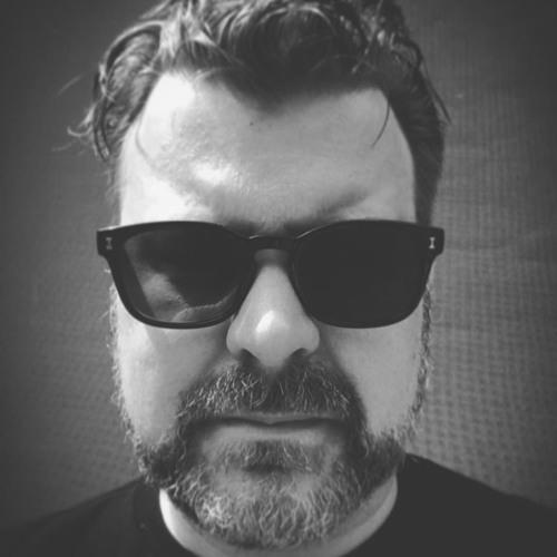 johnorrfranklin's avatar