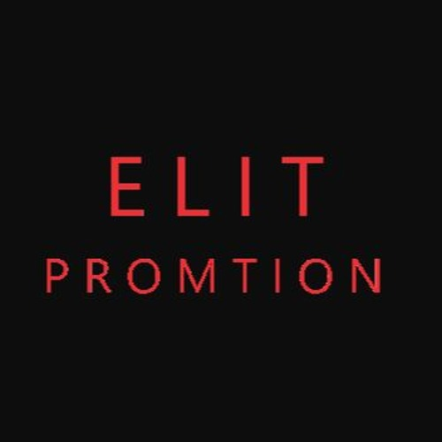 Elit Promotion's avatar