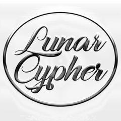 Lunar Cypher