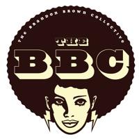 The Brandon Brown Collective (TheBBC)