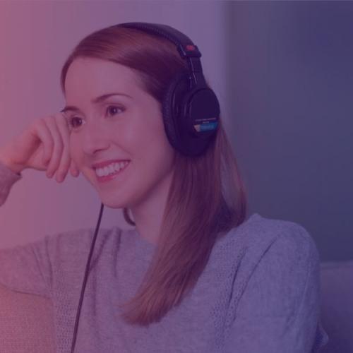 PodCast - Coaching em Resiliência's avatar