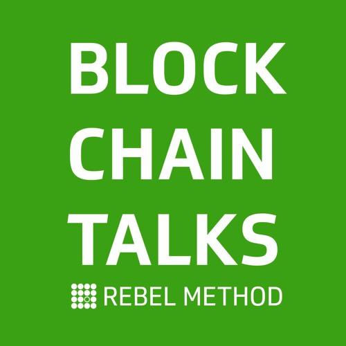 Blockchain Talks's avatar