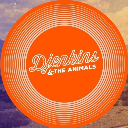 Djenkins & The Animals's avatar