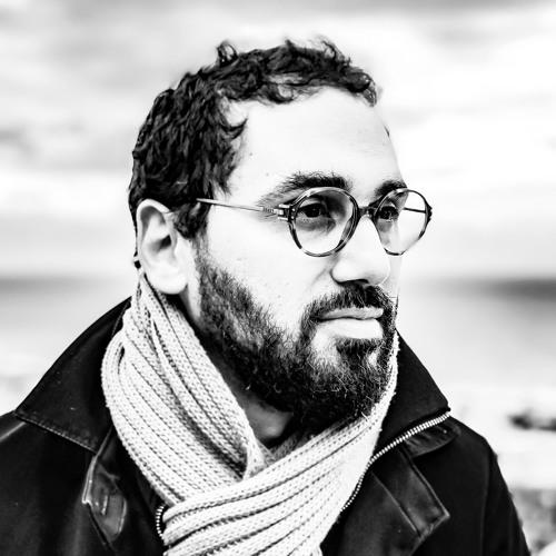 Marco Di Stefano - Film Composer's avatar