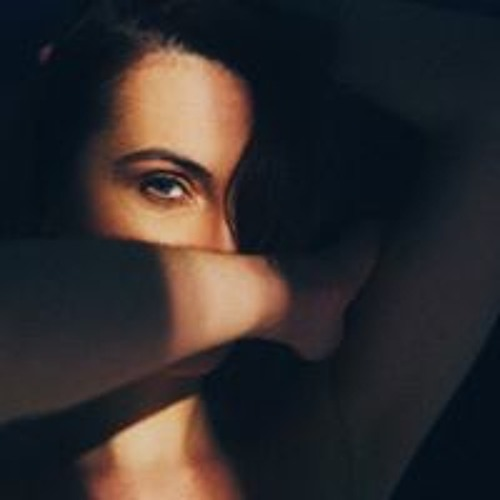Katarzyna Malczewska's avatar