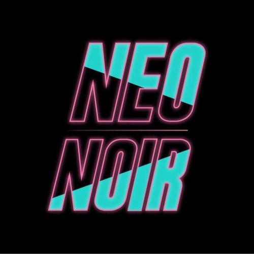 NEO NOIR's avatar