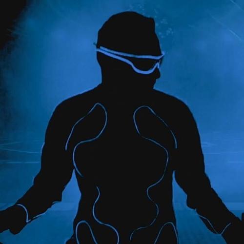 Vanello's avatar