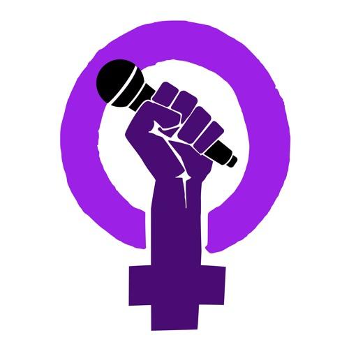 Rap Feminista's avatar