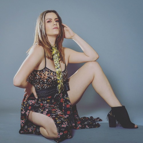 Kristina Morales & The Inner Wild's avatar