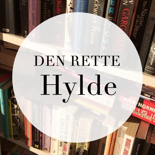 Den Rette Hylde's avatar
