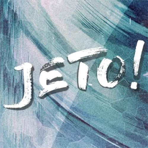 Jeto's avatar