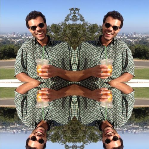 Freddy Bonzo's avatar