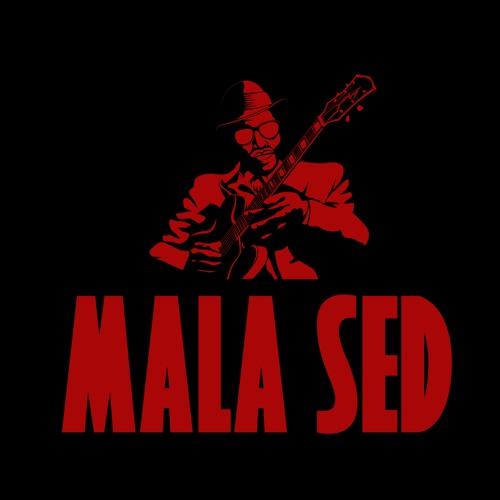 Mala Sed's avatar