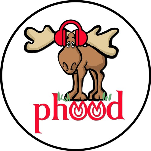 phoodmoose's avatar