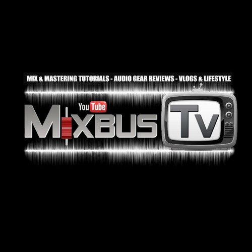 MixbusTV's avatar