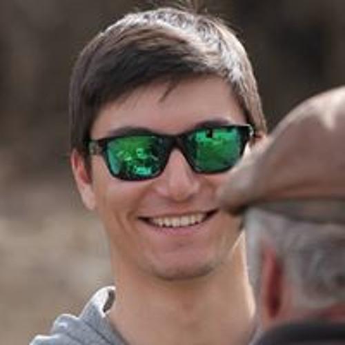 Davy Garino's avatar