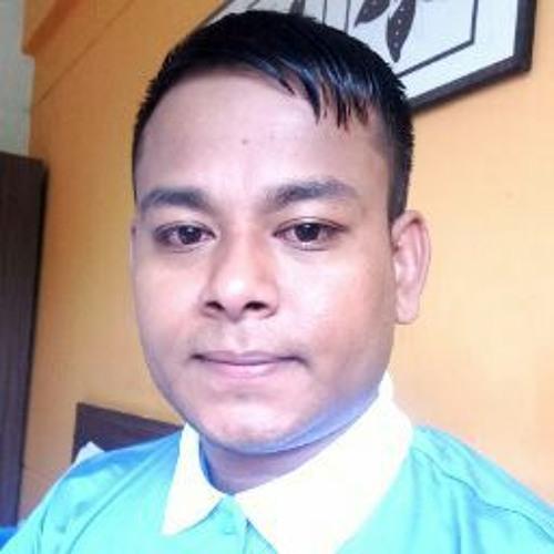 Anish Shah's avatar