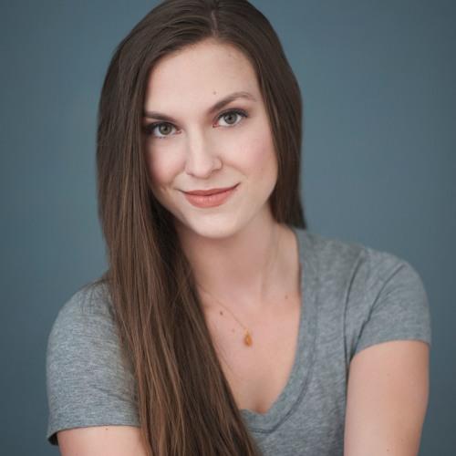 Alana Ferraro's avatar