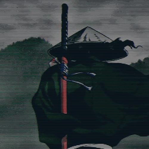 Cvstro's avatar