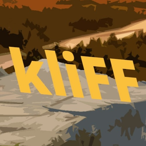 kliFF Studios's avatar