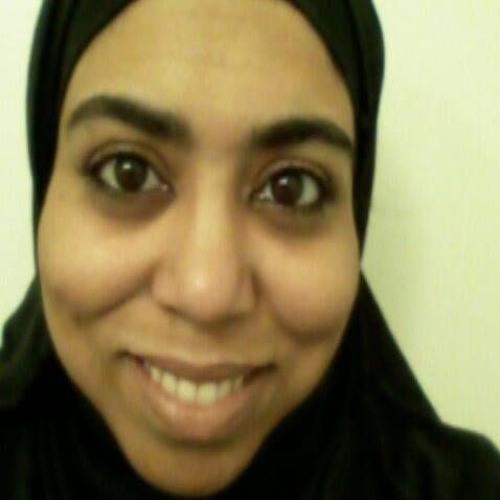 Queen Nour's avatar