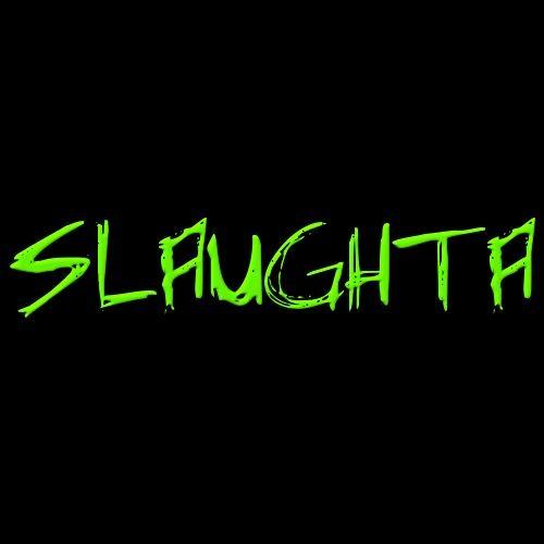 Slaughta's avatar