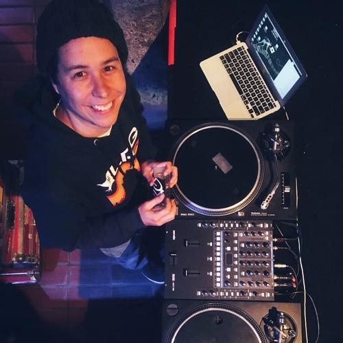 DJ PG ★'s avatar