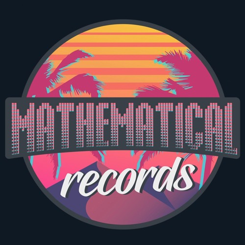 Mathematical Records's avatar
