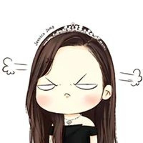 Devon Seo's avatar