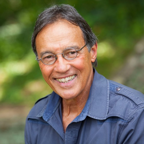Mario Martinez's avatar